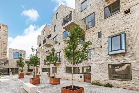 3 bedroom flat for sale - Peckham SE15