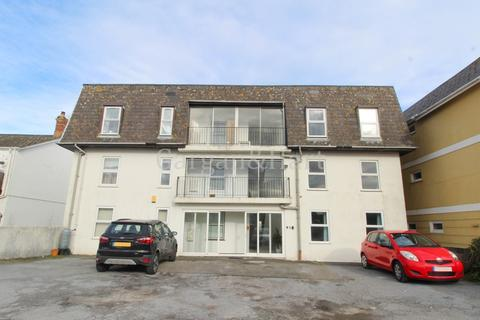 2 bedroom apartment for sale - Bedford Road, Torquay