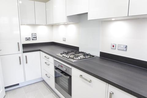 3 bedroom semi-detached house to rent - Frigenti Place Maidstone ME14