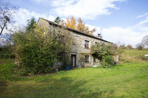 4 bedroom detached house for sale - Evatt Syke, Whinfell, Kendal