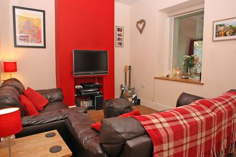 4 bedroom terraced house to rent - Fair View Road, Bangor, North Wales