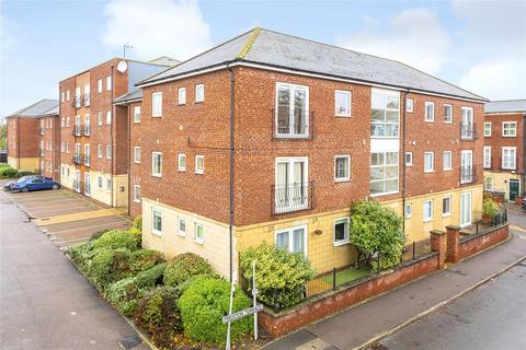 1 bedroom flat for sale - Freiston Terrace, Haven Village, PE21