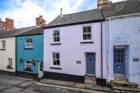 2 bedroom terraced house for sale - Fore Street, Aveton Gifford, Kingsbridge, Devon, TQ7