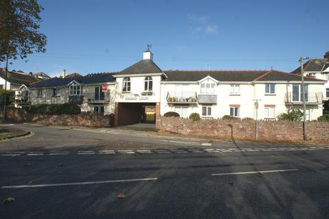 3 bedroom apartment for sale - Cecil Road | Paignton