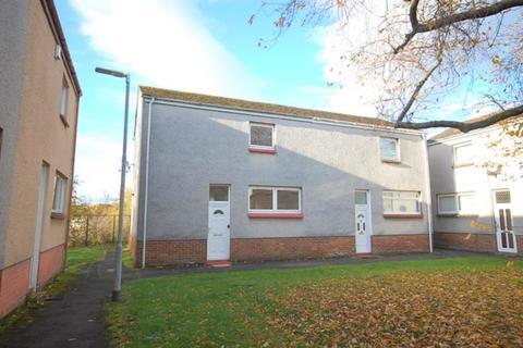 2 bedroom semi-detached house for sale - Glendevon, Dalmuir,  West Dunbartonshire