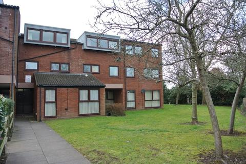 2 bedroom flat to rent - Campion Gardens, Badgers Bank Road