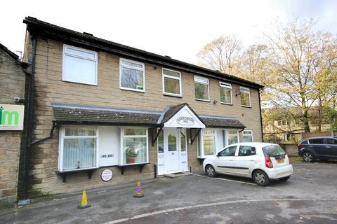 1 bedroom apartment for sale - Saddleworth House, Uppermill, Saddleworth