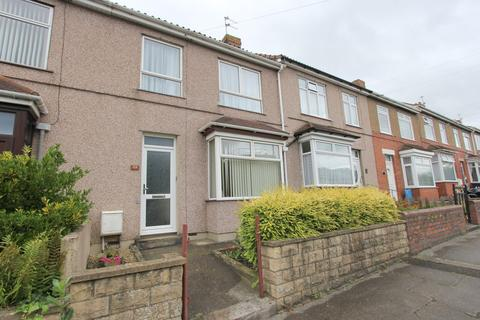 3 bedroom terraced house to rent - Enfield Road, Fishponds