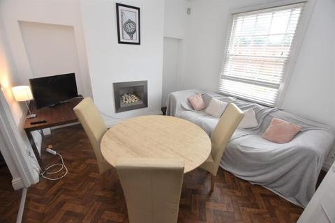 6 bedroom flat to rent - Windsor Road, Hagley Road