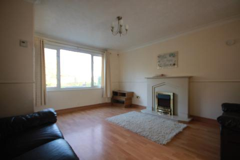 3 bedroom terraced house to rent - Canberra Way, Birmingham, B12
