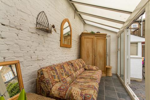 1 bedroom link detached house to rent - City Road, Cambridge