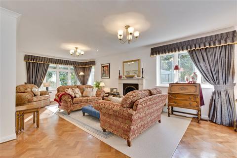 5 bedroom detached house for sale - Brooklands Lane, Weybridge, KT13