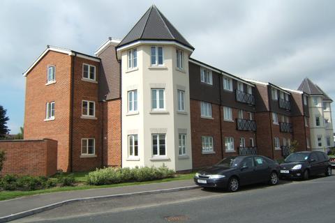 1 bedroom apartment to rent - Bognor Regis