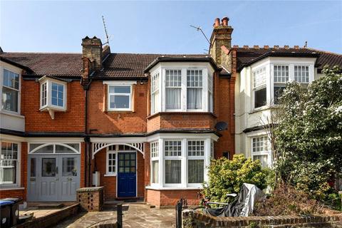 1 bedroom flat to rent - Harlech Road, Southgate, London, N14
