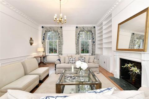 3 bedroom flat to rent - Bryanston Square, London