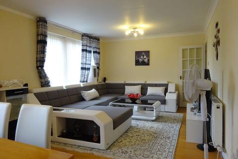 2 bedroom flat to rent - Michael Court, Edgbaston, Birmingham, B5