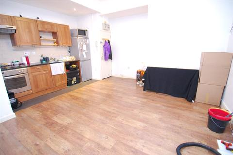 1 bedroom flat to rent - Glenthorne Road, Frien Barnet, London, N11