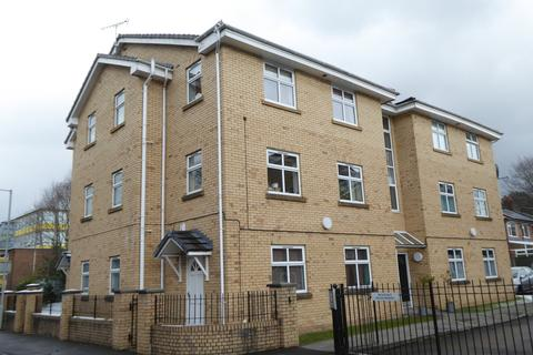 1 bedroom flat to rent - Flat 1, 1  Cotterdale Close