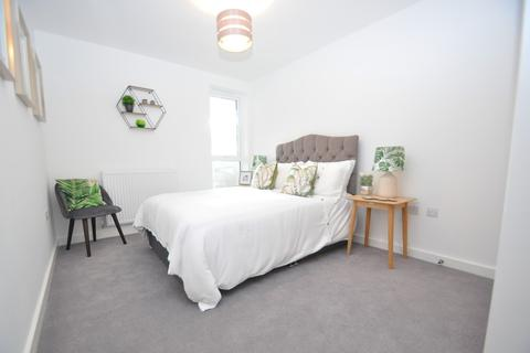 1 bedroom apartment to rent - La Riviere Apartments, Victoria Crescent