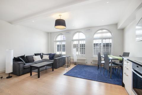 2 bedroom apartment to rent - Catherine Street, Covent Garden