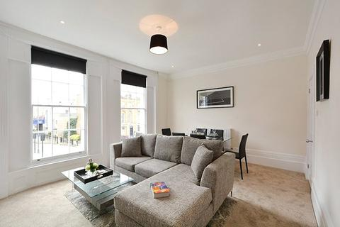 2 bedroom flat to rent - Commercial Road, Limehouse, London, E14