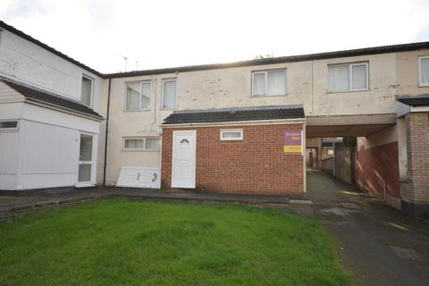 1 bedroom terraced house to rent - Sturton Walk - ROOM LET