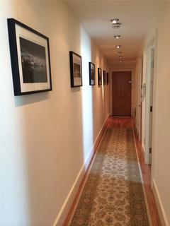 2 bedroom flat to rent - Bridge House, 18 St. George Whar-F, London, SW8
