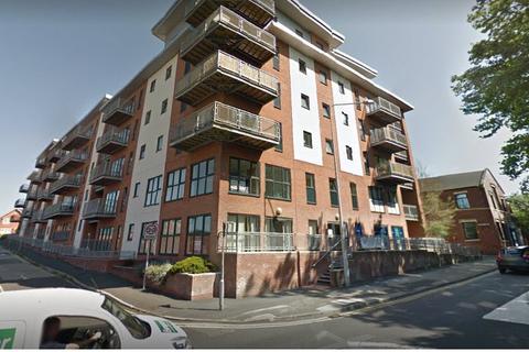 Office for sale - Lawson Street, Preston, Lancashire, PR1
