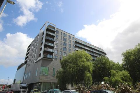 1 bedroom apartment for sale - 16 St Johns Gardens, Bury, BL9