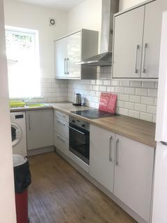 4 bedroom house share to rent - 23 Warrington Road - VIRTUAL VIEWINGS AVAILABLE