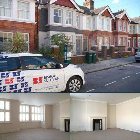1 bedroom apartment to rent - Frith Road