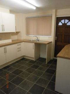 2 bedroom flat to rent - Balmoral Close,