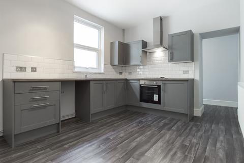 3 bedroom terraced house for sale - Terrace Road, Swansea, SA1 6HN