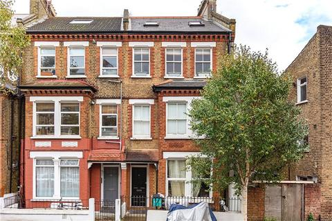 2 bedroom flat for sale - Heyford Avenue, Vauxhall, London, SW8