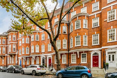 2 bedroom apartment for sale - Draycott Avenue , Chelsea, SW3