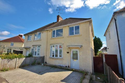 3 bedroom semi-detached house to rent - Springfield Park Road, Chelmsford
