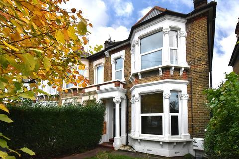 2 bedroom flat for sale - Hurstbourne Road, se23