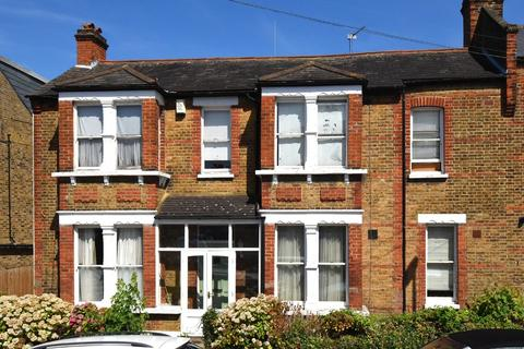 3 bedroom semi-detached house for sale - Gladiator Street SE23