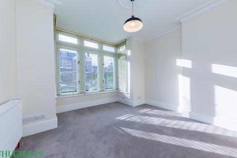 2 bedroom apartment for sale - Elder Avenue, Crouch End, London, N8