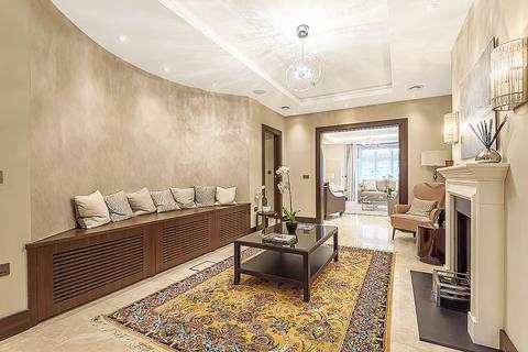 4 bedroom apartment for sale - Parkside, Knightsbridge, London