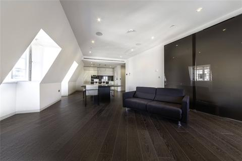 3 bedroom apartment for sale - Marconi House, 335 The Strand, WC2R