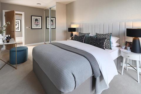 2 bedroom apartment for sale - Kidbrooke Park Road, London