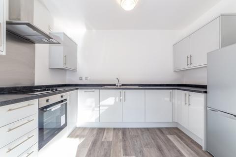 2 bedroom ground floor flat to rent - *Newly Refurbished* - Bridge Street, Morpeth