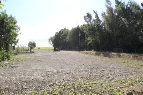 Land for sale - Ovington, Richmond, County Durham, DL11