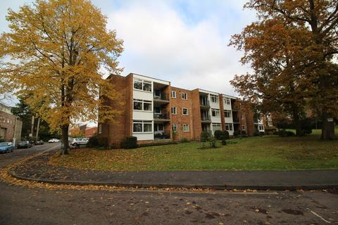 2 bedroom apartment for sale - Vermont Close, Bassett, Southampton