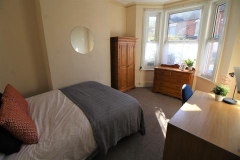 1 bedroom terraced house to rent - Room 1,Kensington Road, Earlsdon, Coventry