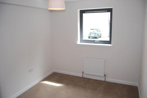 2 bedroom apartment to rent - Moffat Way, Niddrie, Edinburgh, EH16