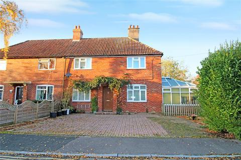 3 bedroom semi-detached house for sale - The Peak, Purton, Swindon, SN5