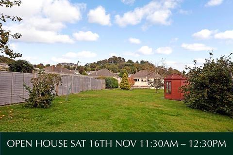 2 bedroom bungalow for sale - Torquay, Devon