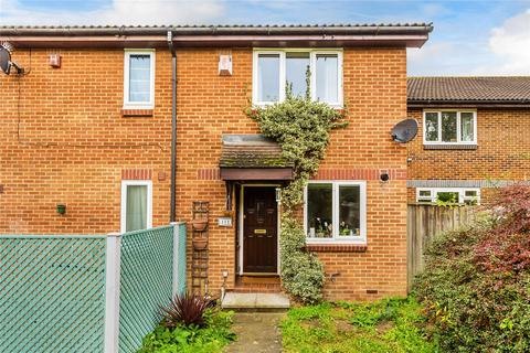 2 bedroom house for sale - Wordsworth Mead, Redhill, Surrey, RH1